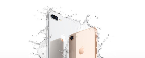 iphone 8 64gb lacrado garantia 1 ano apple nf