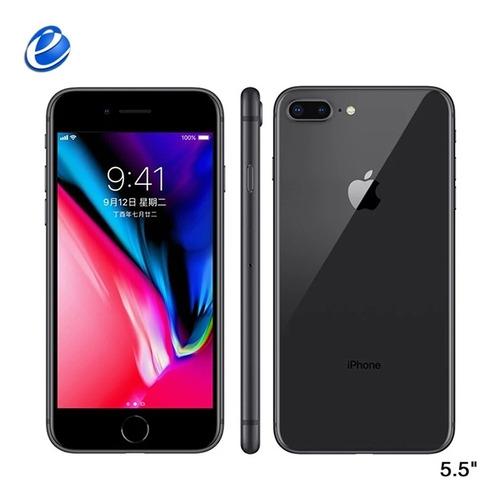 iphone 8 64gb libre de fabrica