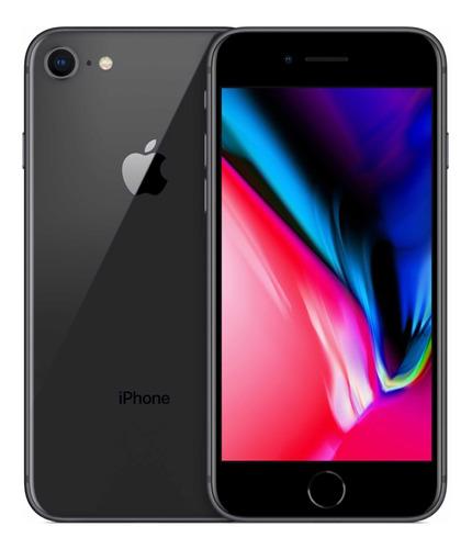 iphone 8 64gb libre internacional garantía somos smartec