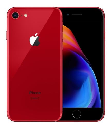 iphone 8 64gb libres de fabrica+colores+stock+tiendas