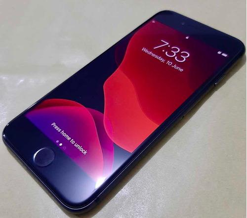 iphone 8 64gb negociable