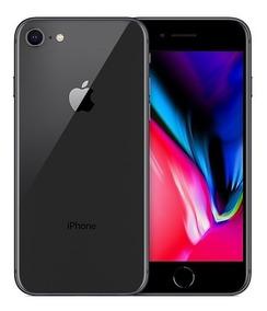 0e8307d0f74 Celular Seminuevo - Celulares y Smartphones al mejor precio en Mercado  Libre Chile