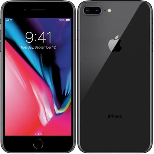 iphone 8 64gb/8 plus 64gb $849/8 plus 256gb $1040/8 256gb $