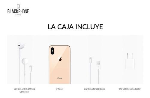 iphone 8 / 8 plus / pago con tarjeta/ garantía