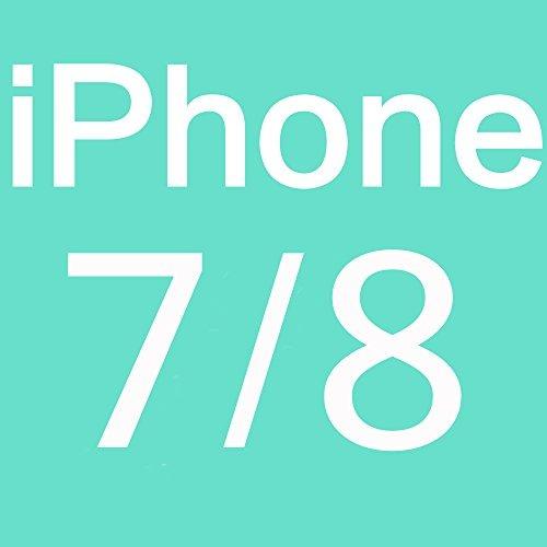iphone 8 caseã¯â¼å'iphone 7 estuche impermeable, zve ip68 cu