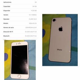 6b88bfc653 Iphone Traidos De Estados Unidos Baratos - Mercado Libre Ecuador