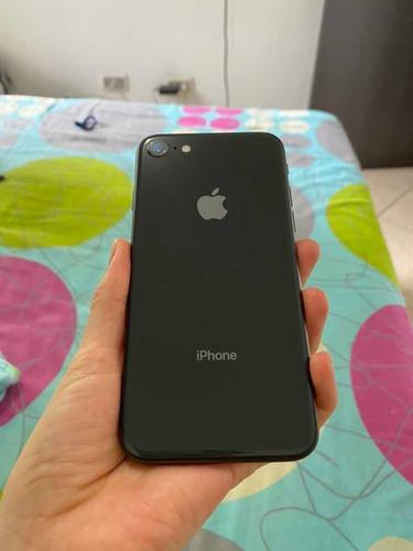 iphone 8 excelente estado 10/10