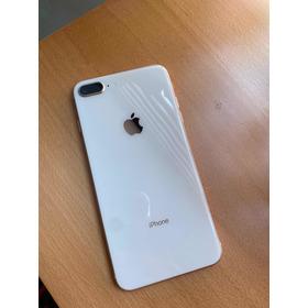 iPhone 8 Plus 128 Gb 85% Dorado