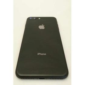 iPhone 8 Plus 256 Gb Black