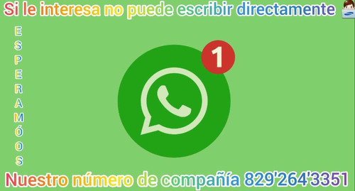iphone 8 plus 256 gb factory nuevo