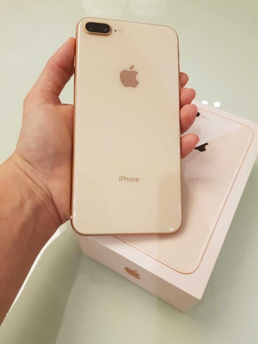 iphone 8 plus rosegold amazon