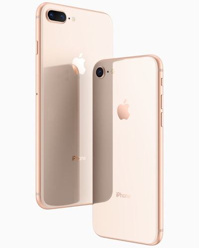 iphone 8 plus 256gb 4g libre fabrica sellado garantia boleta