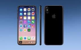 iphone 8 plus 256gb 4g lte cajas selladas garantia tiendas