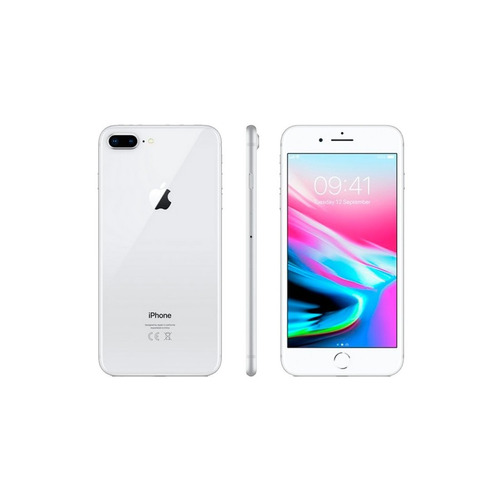 iphone 8 plus 5.5  1920x1080 ios 11 lte nano sim wi-fi
