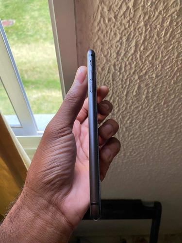 iphone 8 plus- 64 gb