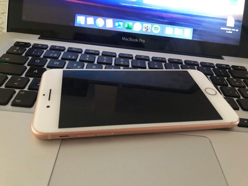 iphone 8 plus 64 gb at&t