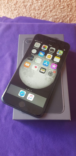 iphone 8 plus 64 gb at&t se púede liberar