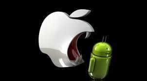 iphone 8 plus 64 gb liberado nuevo 12 meses garantia palermo