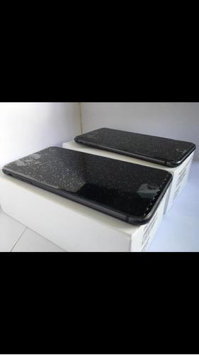 iphone 8 plus 64 gb liberado nuevos 2 meses garantía