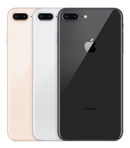 iphone 8 plus 64 homologado open box garantia iphonextreme