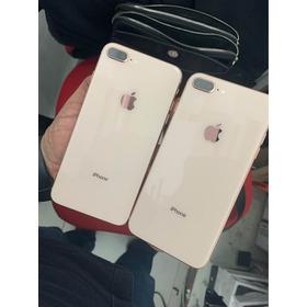 iPhone 8 Plus 64gb Factory Nuevo Barato 809-546-6178