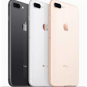 iPhone 8 Plus 64gb Originales