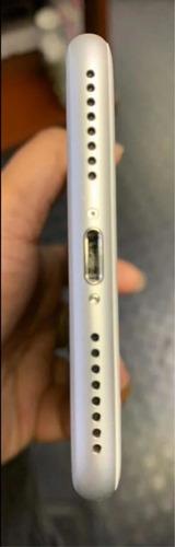 iphone 8 plus 64gb (turbo sim)