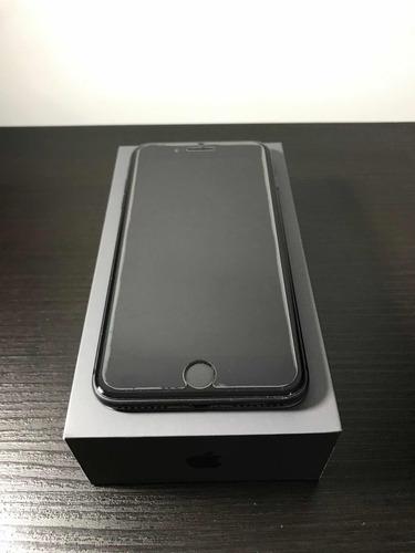 iphone 8 plus de 256gb usado en buen estado