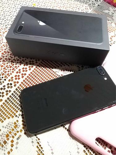 iphone 8 plus de 64g