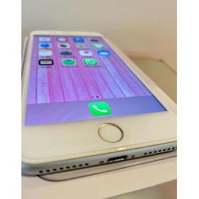 iPhone 8 Plus De 64gb + AirPods