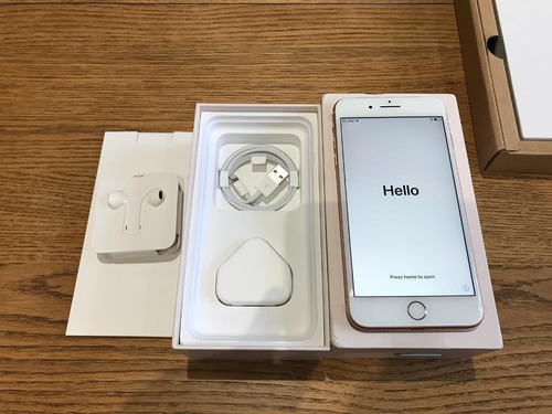 iphone 8 plus factory 128gb
