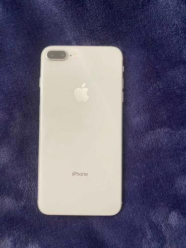 iphone 8plus 5meses de garantía