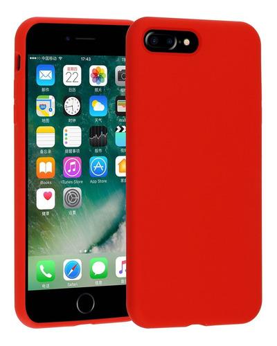 iphone 8plus case iphone case 7plus chiyanhu love series