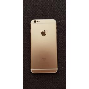 dd31c84bf7d Iphone 6s Panama - Celulares y Smartphones en Mercado Libre Venezuela
