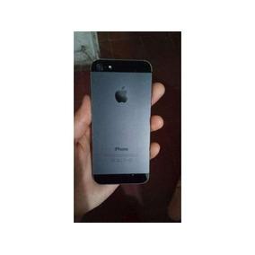 0bfc3592b65 Ecografo Portatil Para Ver En Celular - iPhone en Mercado Libre Perú