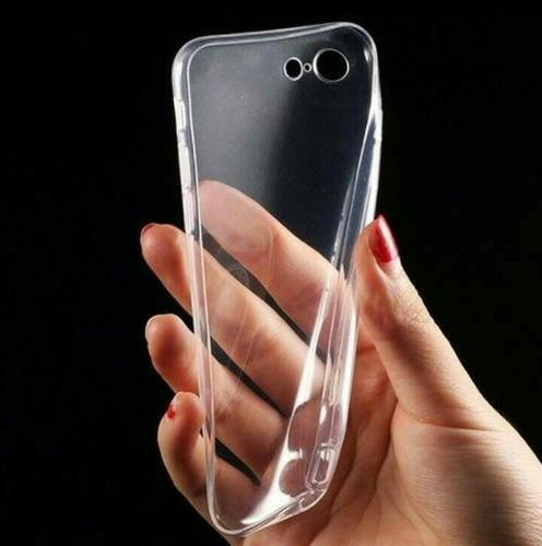iphone acessório capas