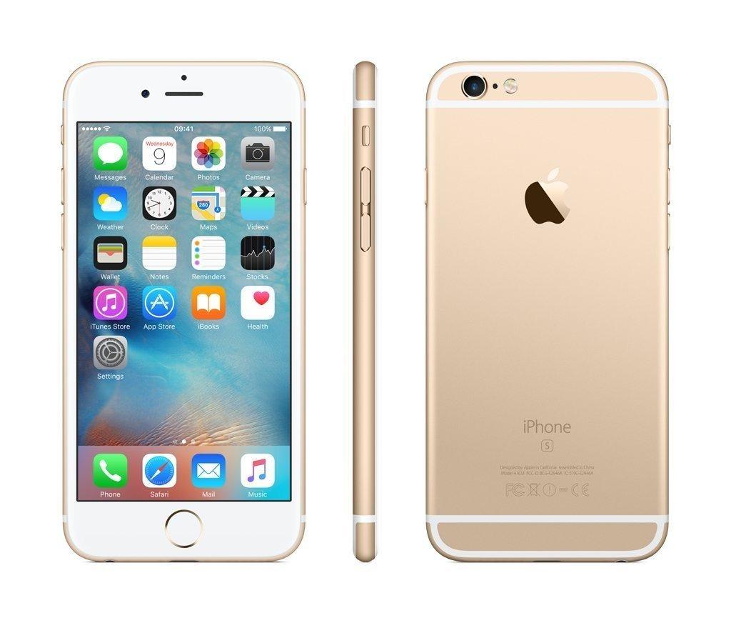85478c471 iphone apple 6s 64gb nf lacrado garantia 1 ano +2 brindes. Carregando zoom.