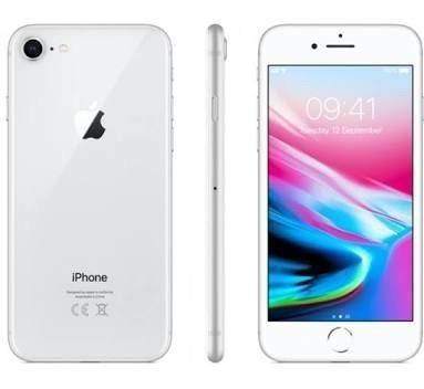 iphone apple 8 64gb tela retina 4.7 original