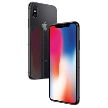 iphone apple x 256gb leia anuncio s/juros anatel original