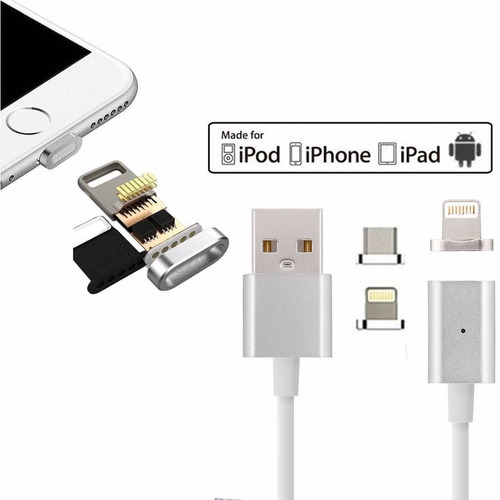 iphone cable usb