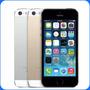 Apple Iphone 5s 4g 16gb Libre Nuevo En Caja+tienda+garantia¡