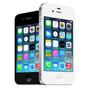Apple Iphone 4s 32gb Liberados Originales Refurbished