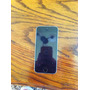 Iphone 5s/16gb (conversable)