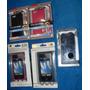 Case Originales Para Iphone 5, 5c, 5s