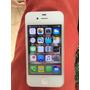 Iphone 4s 16 Gb Movistar Blanco