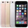 Apple Iphone 6s Plus 16gb 4g Lte Libre De Fabrica-speedphone