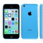 Iphone 5c 16 Gb Mod A1532 Azul - Apple