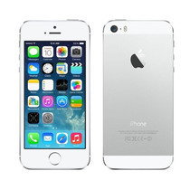 Apple Iphone 5s 16gb 4g Lte Libre De Fabrica - Speedphone