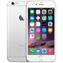Apple Iphone 6s 64gb Nuevo Sellado Liberado - Smartpro