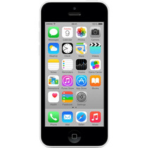 Apple Iphone 5c 8 Gb 4g Lte Nuevo Liberado - Prophone